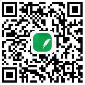 微信图片_20200224111839.png