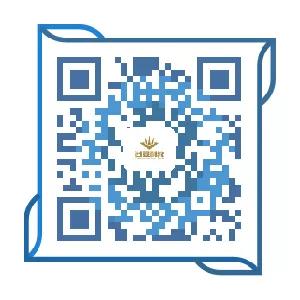 R95)ID%TGI]`FOW$MVBY8`D.png